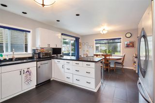 Photo 8: 7825 LABURNUM Street in Vancouver: S.W. Marine House for sale (Vancouver West)  : MLS®# R2188742