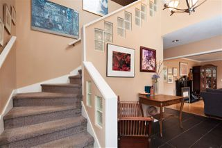 Photo 11: 7825 LABURNUM Street in Vancouver: S.W. Marine House for sale (Vancouver West)  : MLS®# R2188742