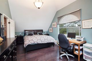 Photo 16: 7825 LABURNUM Street in Vancouver: S.W. Marine House for sale (Vancouver West)  : MLS®# R2188742