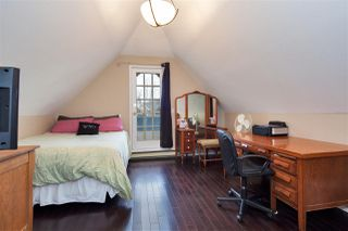Photo 13: 7825 LABURNUM Street in Vancouver: S.W. Marine House for sale (Vancouver West)  : MLS®# R2188742