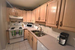 Photo 5: 308 2100 43 Avenue in Vernon: Harwood House for sale (North Okanagan)  : MLS®# 10134465