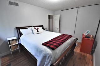 Photo 8: 308 2100 43 Avenue in Vernon: Harwood House for sale (North Okanagan)  : MLS®# 10134465