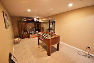 Photo 12: 308 2100 43 Avenue in Vernon: Harwood House for sale (North Okanagan)  : MLS®# 10134465