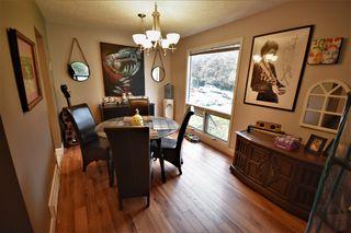 Photo 3: 308 2100 43 Avenue in Vernon: Harwood House for sale (North Okanagan)  : MLS®# 10134465