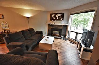 Photo 2: 308 2100 43 Avenue in Vernon: Harwood House for sale (North Okanagan)  : MLS®# 10134465