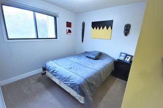 Photo 7: 308 2100 43 Avenue in Vernon: Harwood House for sale (North Okanagan)  : MLS®# 10134465