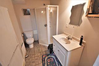 Photo 11: 308 2100 43 Avenue in Vernon: Harwood House for sale (North Okanagan)  : MLS®# 10134465