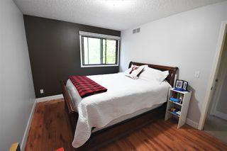 Photo 9: 308 2100 43 Avenue in Vernon: Harwood House for sale (North Okanagan)  : MLS®# 10134465