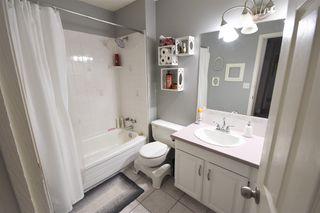 Photo 10: 308 2100 43 Avenue in Vernon: Harwood House for sale (North Okanagan)  : MLS®# 10134465