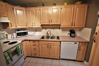 Photo 6: 308 2100 43 Avenue in Vernon: Harwood House for sale (North Okanagan)  : MLS®# 10134465