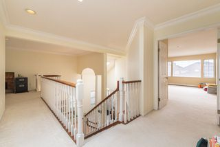 Photo 10: 6191 MARTYNIUK Place in Richmond: Woodwards House for sale : MLS®# R2193136