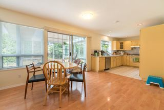 Photo 7: 6191 MARTYNIUK Place in Richmond: Woodwards House for sale : MLS®# R2193136
