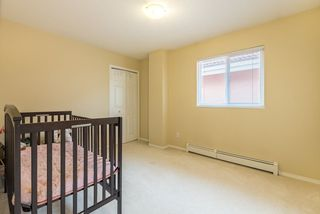 Photo 13: 6191 MARTYNIUK Place in Richmond: Woodwards House for sale : MLS®# R2193136