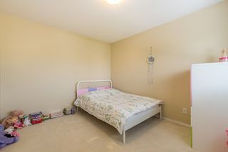 Photo 14: 6191 MARTYNIUK Place in Richmond: Woodwards House for sale : MLS®# R2193136