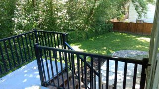 Photo 18: 1340 LORILAWN COURT in Burnaby: Parkcrest House for sale (Burnaby North)  : MLS®# R2186414