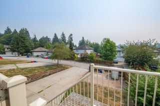 "Photo 17: 23780 KANAKA Way in Maple Ridge: Cottonwood MR House for sale in ""Rainbow Ridge"" : MLS®# R2194673"