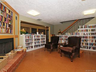 Photo 19: 9423 Brookwood Drive in SIDNEY: Si Sidney South-West Manu Double-Wide for sale (Sidney)  : MLS®# 381840