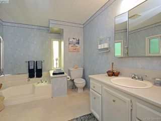 Photo 11: 9423 Brookwood Drive in SIDNEY: Si Sidney South-West Manu Double-Wide for sale (Sidney)  : MLS®# 381840