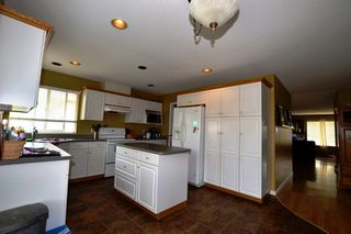 """Photo 5: 2797 BLACKHAM Drive in Abbotsford: Abbotsford East House for sale in """"McMillan Area"""" : MLS®# R2195091"""