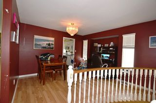 """Photo 3: 2797 BLACKHAM Drive in Abbotsford: Abbotsford East House for sale in """"McMillan Area"""" : MLS®# R2195091"""
