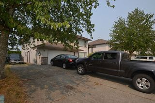 """Photo 19: 2797 BLACKHAM Drive in Abbotsford: Abbotsford East House for sale in """"McMillan Area"""" : MLS®# R2195091"""