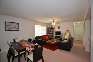 """Photo 14: 2797 BLACKHAM Drive in Abbotsford: Abbotsford East House for sale in """"McMillan Area"""" : MLS®# R2195091"""