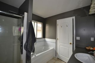 """Photo 8: 2797 BLACKHAM Drive in Abbotsford: Abbotsford East House for sale in """"McMillan Area"""" : MLS®# R2195091"""