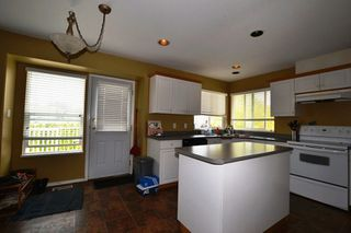 """Photo 4: 2797 BLACKHAM Drive in Abbotsford: Abbotsford East House for sale in """"McMillan Area"""" : MLS®# R2195091"""