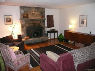 Photo 3: 181 Le Page Rd in SALT SPRING ISLAND: GI Salt Spring House for sale (Gulf Islands)  : MLS®# 767195
