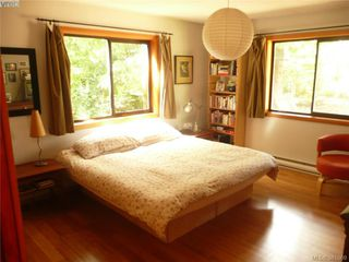 Photo 5: 181 Le Page Rd in SALT SPRING ISLAND: GI Salt Spring House for sale (Gulf Islands)  : MLS®# 767195