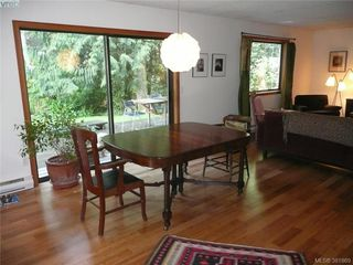 Photo 4: 181 Le Page Rd in SALT SPRING ISLAND: GI Salt Spring House for sale (Gulf Islands)  : MLS®# 767195