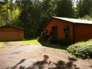Photo 7: 181 Le Page Rd in SALT SPRING ISLAND: GI Salt Spring House for sale (Gulf Islands)  : MLS®# 767195