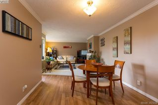 Photo 4: 304 3900 Shelbourne Street in VICTORIA: SE Cedar Hill Condo Apartment for sale (Saanich East)  : MLS®# 382333
