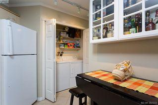 Photo 13: 304 3900 Shelbourne Street in VICTORIA: SE Cedar Hill Condo Apartment for sale (Saanich East)  : MLS®# 382333