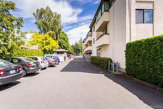 Photo 19: 304 3900 Shelbourne Street in VICTORIA: SE Cedar Hill Condo Apartment for sale (Saanich East)  : MLS®# 382333