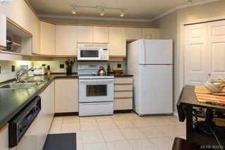 Photo 10: 304 3900 Shelbourne Street in VICTORIA: SE Cedar Hill Condo Apartment for sale (Saanich East)  : MLS®# 382333