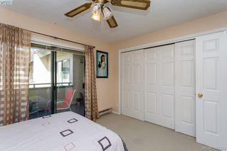 Photo 17: 304 3900 Shelbourne Street in VICTORIA: SE Cedar Hill Condo Apartment for sale (Saanich East)  : MLS®# 382333