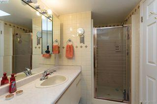 Photo 15: 304 3900 Shelbourne St in VICTORIA: SE Cedar Hill Condo Apartment for sale (Saanich East)  : MLS®# 768174