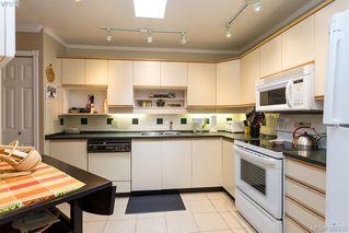 Photo 12: 304 3900 Shelbourne St in VICTORIA: SE Cedar Hill Condo Apartment for sale (Saanich East)  : MLS®# 768174