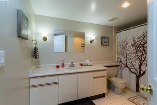 Photo 18: 304 3900 Shelbourne St in VICTORIA: SE Cedar Hill Condo Apartment for sale (Saanich East)  : MLS®# 768174
