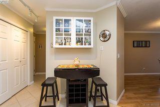 Photo 11: 304 3900 Shelbourne St in VICTORIA: SE Cedar Hill Condo Apartment for sale (Saanich East)  : MLS®# 768174