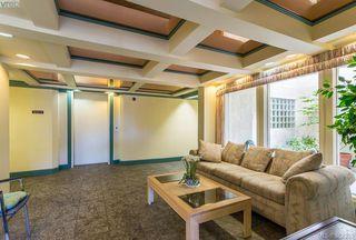 Photo 2: 304 3900 Shelbourne St in VICTORIA: SE Cedar Hill Condo Apartment for sale (Saanich East)  : MLS®# 768174