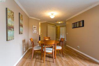Photo 8: 304 3900 Shelbourne St in VICTORIA: SE Cedar Hill Condo Apartment for sale (Saanich East)  : MLS®# 768174