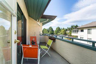 Photo 7: 304 3900 Shelbourne St in VICTORIA: SE Cedar Hill Condo Apartment for sale (Saanich East)  : MLS®# 768174