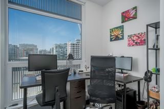 "Photo 14: 806 108 E 1ST Avenue in Vancouver: Mount Pleasant VE Condo for sale in ""Meccanica"" (Vancouver East)  : MLS®# R2199007"