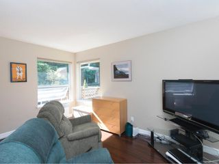 Photo 16: 3593 N Arbutus Dr in COBBLE HILL: ML Cobble Hill House for sale (Malahat & Area)  : MLS®# 769382