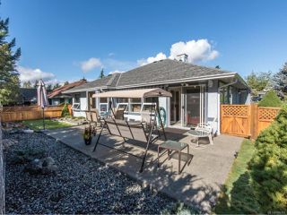 Photo 2: 3593 N Arbutus Dr in COBBLE HILL: ML Cobble Hill House for sale (Malahat & Area)  : MLS®# 769382