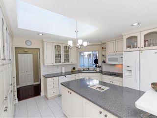 Photo 5: 3593 N Arbutus Dr in COBBLE HILL: ML Cobble Hill House for sale (Malahat & Area)  : MLS®# 769382