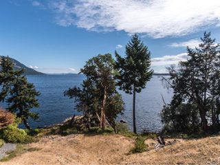 Photo 28: 3593 N Arbutus Dr in COBBLE HILL: ML Cobble Hill House for sale (Malahat & Area)  : MLS®# 769382