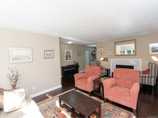 Photo 13: 3593 N Arbutus Dr in COBBLE HILL: ML Cobble Hill House for sale (Malahat & Area)  : MLS®# 769382